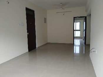 2 Bhk 103sqmt flat Semi-furnished for Rent in Sangolda, North-Goa. (22k)