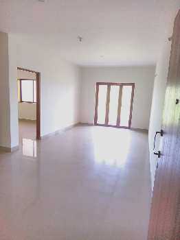 1 Bhk 69sqmt flat for Sale in Goa-Velha, North-Goa.(38L)
