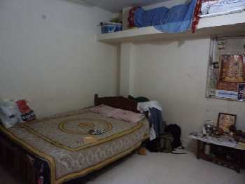 1 BHK Flats & Apartments for Rent in Ribandar, Goa