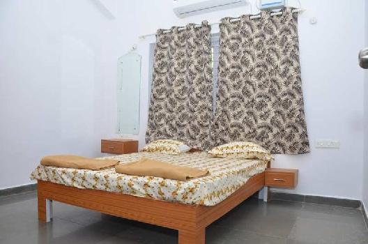 6 Bhk 310sqmt Independent Bungalow for Sale in Anjuna, North-Goa. (3.60Cr)