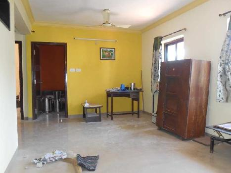 2 Bhk 91sqmt flat for Sale in St.Cruz North-Goa. (67L)