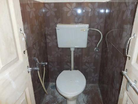 2 Bhk 91sqmt flat for Sale in St.Cruz North-Goa. (67L)