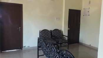 2 Bhk flat 96sqmt furnished for Sale in Porvorim, North-Goa.(55L)