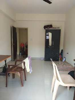 2 Bhk 104sqmt flat furnished for Sale in Duler-Mapusa, North-Goa. (68L)