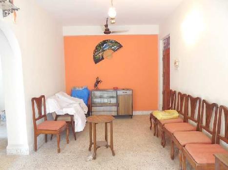 1 Bhk 62sqmt flat for Sale in Porvorim, North-Goa.(30L)