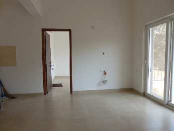 1 Bhk 58sqmt flat for Sale in Siolim, North-Goa.(39L)