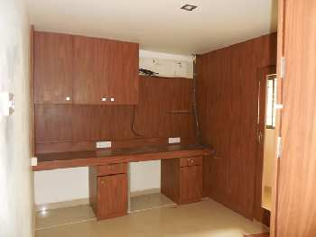 Office premises 110sqmt for Rent in Porvorim, North-Goa (35k)
