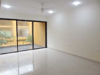 2 Bhk 130sqmt flat Brand New for Sale in Old-Goa, North-Goa.(1.02Cr)
