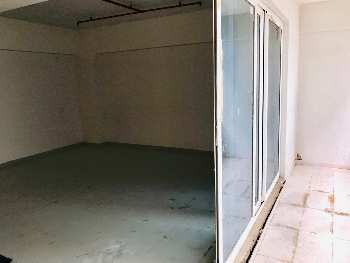 Office 70sqmt Unfurnished for Rent in Patto-Panjim, North-Goa.(25k)