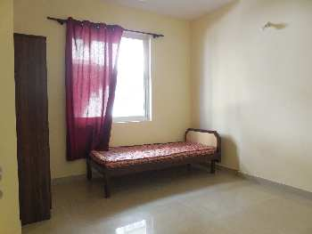 3Bhk 100sqmt flat Semi-furnished for Rent in Betim, Porvorim, North-Goa.(30k)