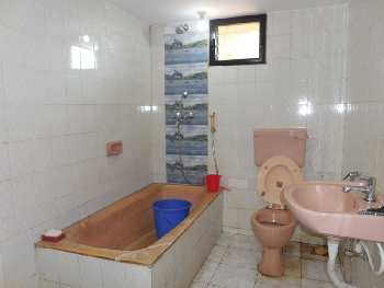 2 Bhk 100sqmt flat for Rent in Reis-Magos, North-Goa.(20k)