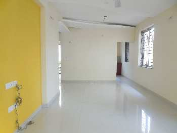 3Bhk Row Villa 171sqmt for Sale in Verla-Mapusa, North-Goa.(1.50Cr)