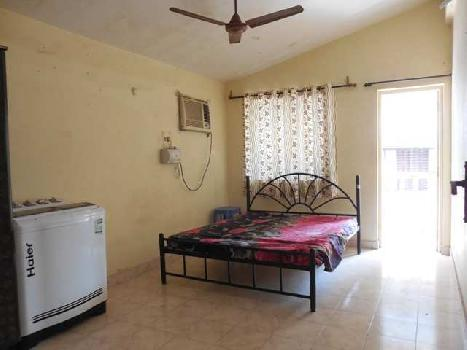 2 Bhk 80sqmt flat Unfurnished for Sale in Porvorim, North-Goa (43L)