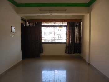 2 Bhk 81sqmt Flat for Sale in Porvorim, North-Goa (39L)