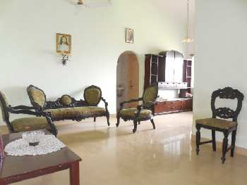 2 Bhk 84sqmt flat Unfurnished for Sale in Porvorim, North-Goa.(43L)