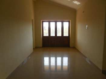 1 Bhk 78sqmt flat unused for Sale in Socorro-Porvorim, North-Goa.(38L)