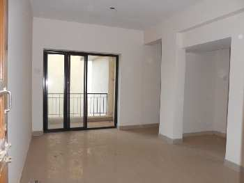 2 Bhk 86sqmt flat brand new for Sale in Porvorim, North-Goa.(37L)