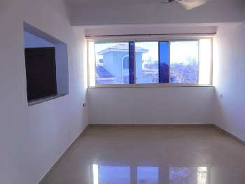 2 Bhk 97sqmt flat for Sale in Porvorim, North-Goa.(57L)