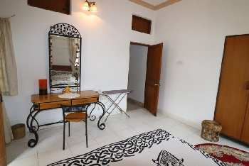 4 Bhk Independent Bungalow for Sale in Assagao, North-Goa.(5.10Cr)