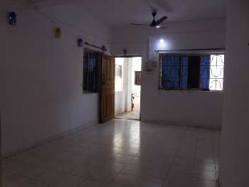 3Bhk 110sqmt flat for Rent in Porvorim, North-Goa.(14k)