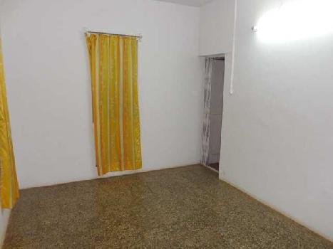2 Bhk 85sqmt Flat for Rent in Donapaula, North-Goa. (16k)
