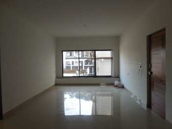 2 Bhk 103sqmt flat Brand new for Sale in Salvador do Mundo, Porvorim North-Goa. (51L)