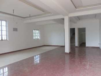 4Bhk Independent Bungalow with Valley-view for Sale in Porvorim, North-Goa. (2.20Cr)