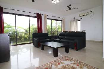 3 Bhk Villa Furnished for Sale in Nagoa-Arpora, North-Goa. (2.35Cr)