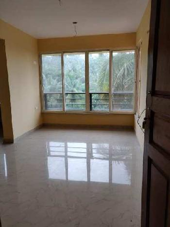 1 Bhk 67sqmt flat Brand new for Sale in Khorlim-Mapusa, North-Goa. (34.84L)