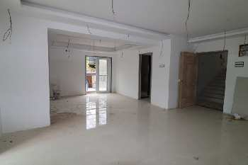 3Bhk 196sqmt flat for Sale in Porvorim, North-Goa (1.11Cr)