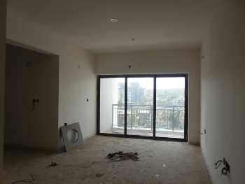 3 Bhk flat, 148sqmt Brand new for Sale in Panjim, North-Goa. (1.18Cr)