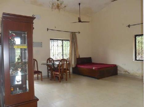 2 Bhk Independent House for Sale in Moira-Mapusa, North-Goa.(1.40Cr)