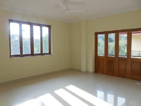 2 Bhk 104sqmt flat brand new for Sale in Porvorim, North-Goa. (60L)