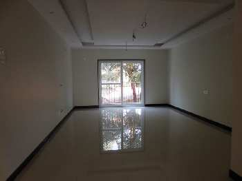 2Bhk 135sqmt spacious flat for Sale in Porvorim, North-Goa (84L)