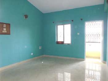 2 Bhk 85sqmt flat for Rent in Porvorim, North-Goa.(10.5k)