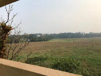 2 Bhk 105sqmt flat Brand new for Sale in Karaswada-Mapusa, North-Goa.(59L)