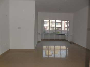 2 Bhk 107sqmt flat brand new for Rent in Merces, North-Goa.(15k)