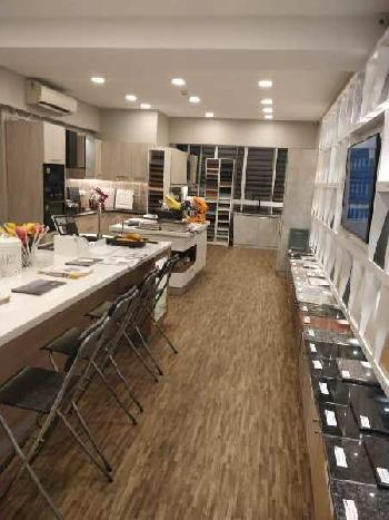 70sqmt Office for Rent in Panjim, North-Goa.(40k)