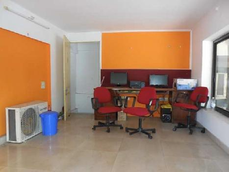22 Sqmt office space for Rent in Porvorim, North-Goa.(14k)
