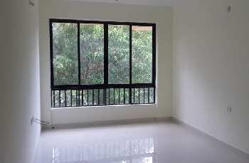 2 Bhk 108sqmt brand new flat for Sale in Porvorim, North-Goa. (54L)