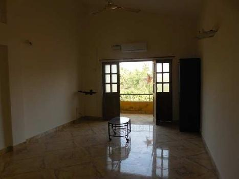 2 Bhk 97sqmt flat for Sale in Khorlim-Mapusa, North-Goa.(50L)