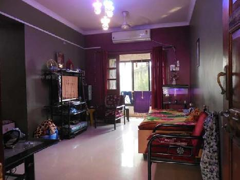 2 Bhk 96sqmt flat for Sale in Khorlim-Mapusa, North-Goa.(56L)