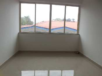 1 Bhk 64sqmt flat brand new for Sale in Moira -Mapusa, North-Goa.(26L)
