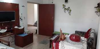 1 Bhk 70sqmt flat fully furnished for Sale in Arpora, North-Goa.(52L)
