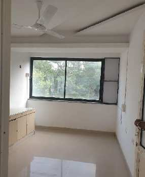 45sqmt Office Brand new for Rent in Mapusa, North-Goa.(15k)