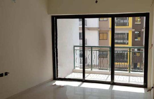 2 Bhk 109sqmt Brand new for Sale in Panjim, North-Goa.(92L)