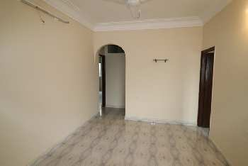 2 Bhk 85sqmt flat for Sale in Porvorim, North-Goa. (32L)