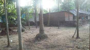 690Sqmt Plot for Sale in Cunchelim, Mapusa, North-Goa.(69L)