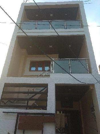 Vandna nagar goyal nagar house 81 lakh