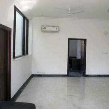 3 BHK Apartment for Sale in Race Course, Indore